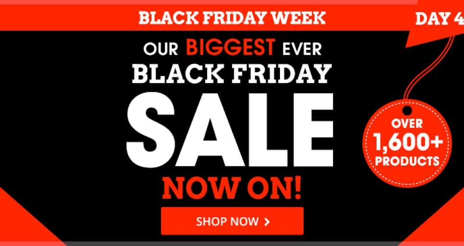the-book-people-black-friday-deals
