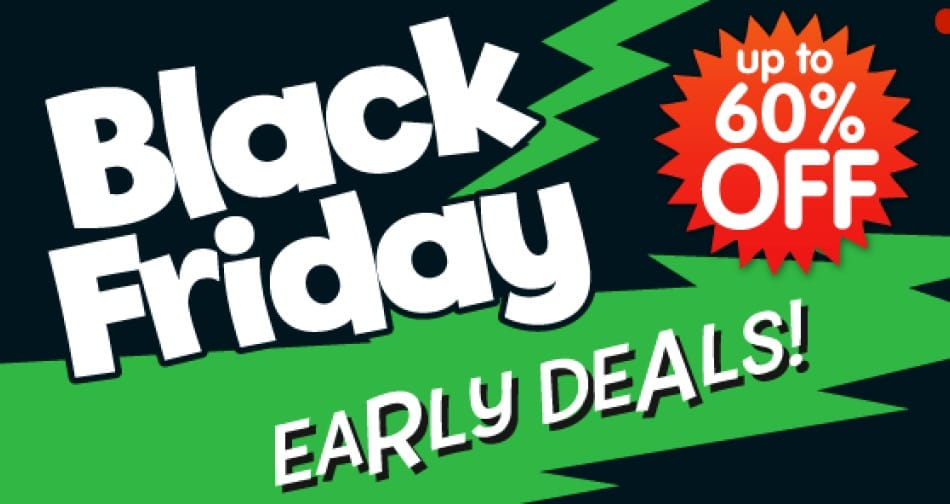 the-entertainer-black-friday-deals