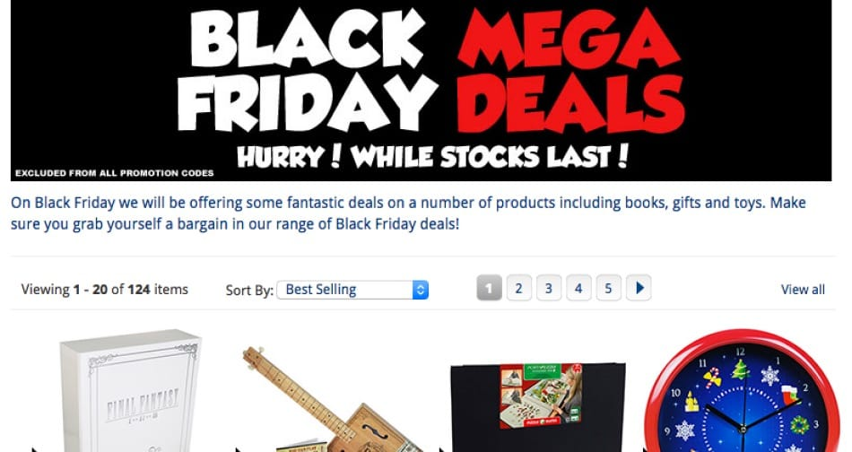 the-works-black-friday-deals