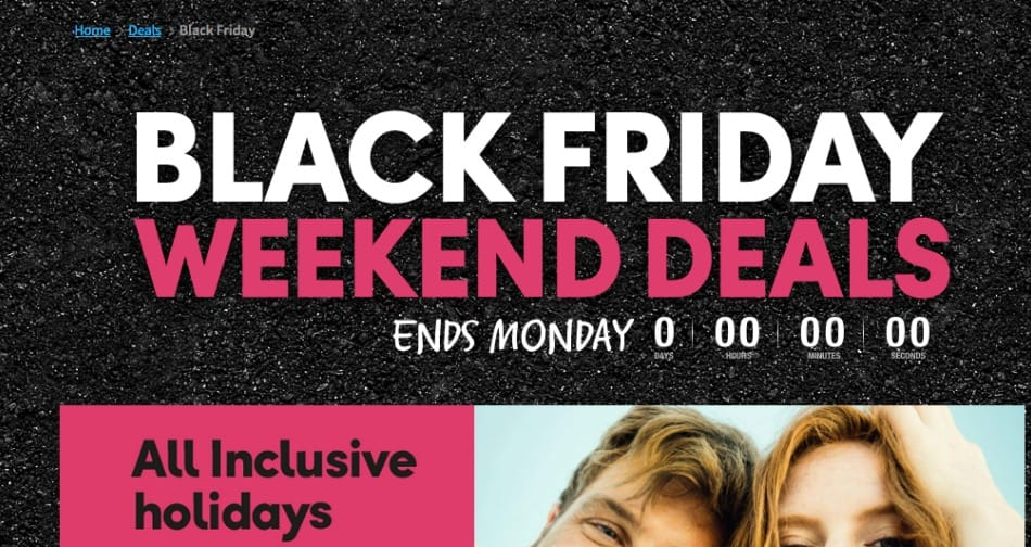 thomas-cook-black-friday-deals