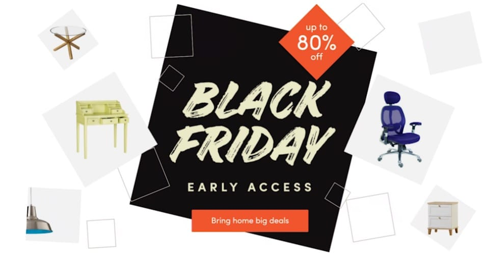 wayfair-black-friday-deals