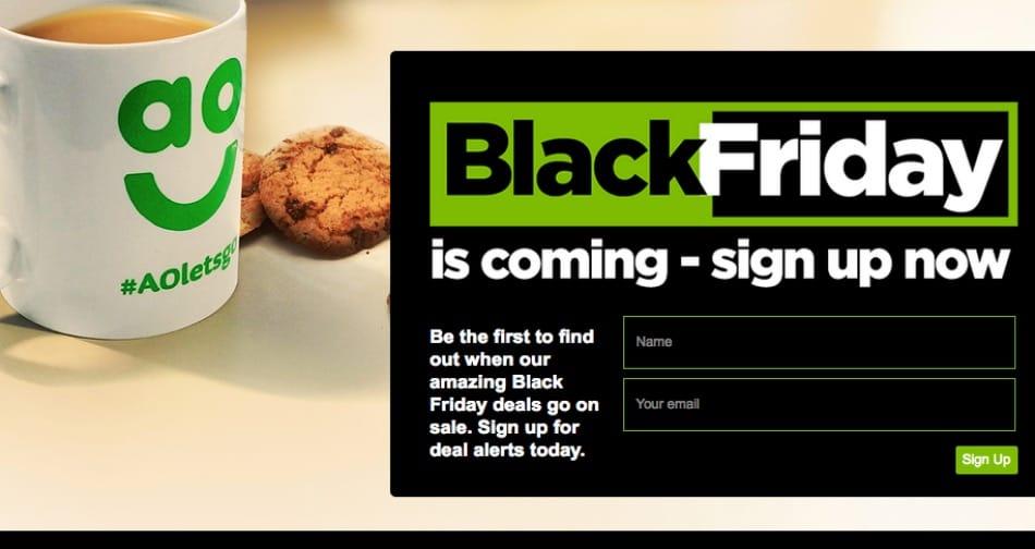 ao-com-black-friday-deals