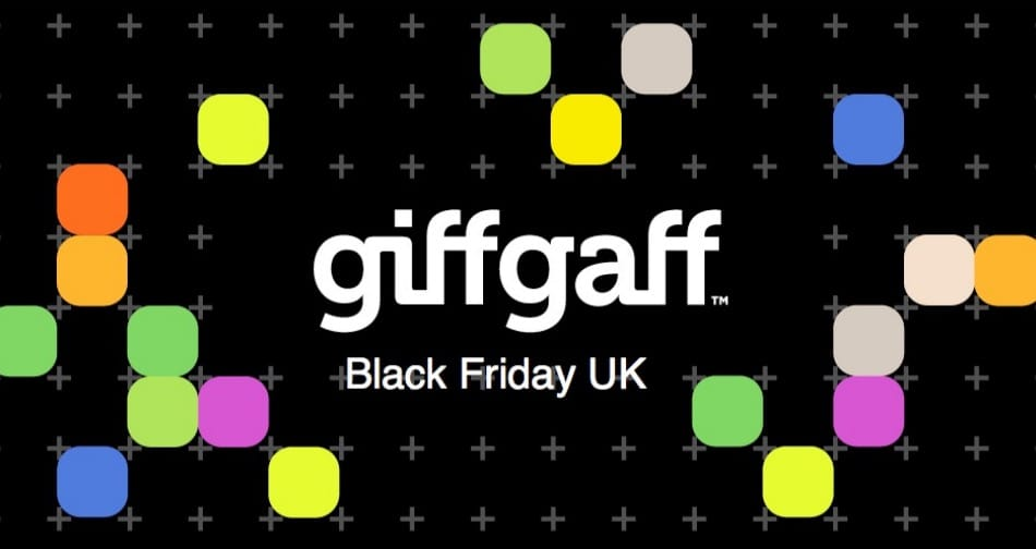 giffgaff-black-friday-uk