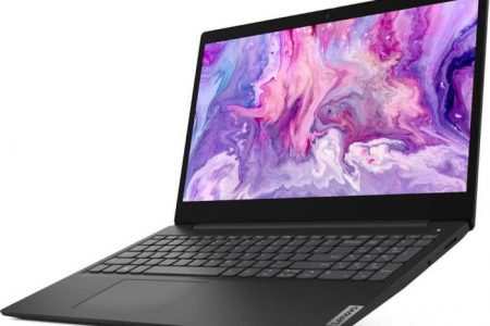 Laptop Black Friday deals spotted for 2020