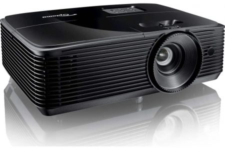 Projector Deals spotted during Black Friday 2020