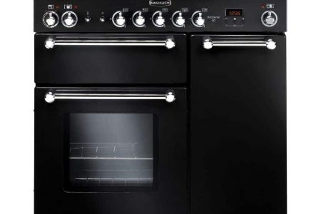 Cookers in Black Friday Sales for 2020